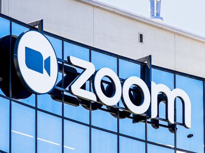 Hati-hati! Terdapat Installer Aplikasi Zoom Palsu Berisi Malware Berbahaya