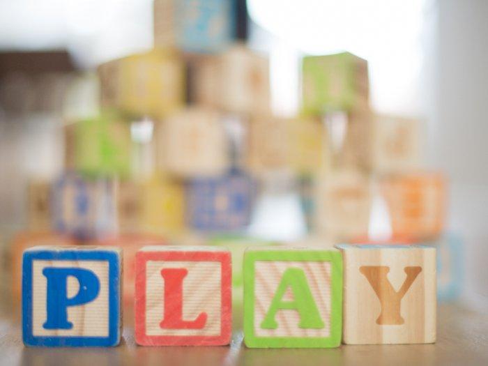 PSBB Mulai Berlaku, Ini 3 Permainan Seru Bersama Keluarga di Rumah
