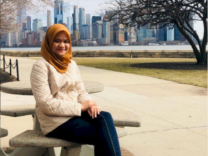 Cerita Suka Duka Mahasiswa Indonesia di Amerika di Tengah Wabah Corona