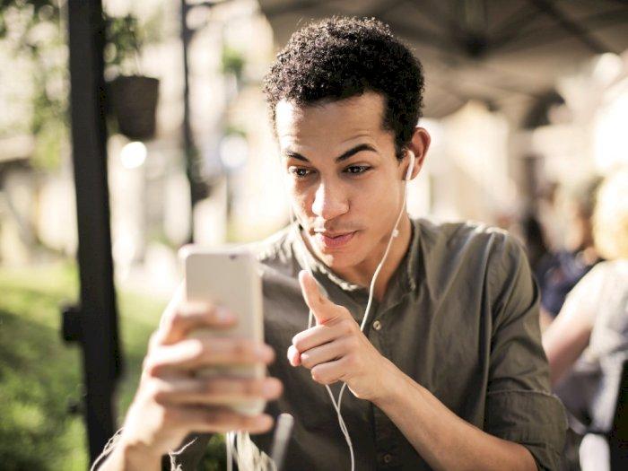 8 Aplikasi Video Call Terbaik di Smartphone, Ngobrol Makin Seru!