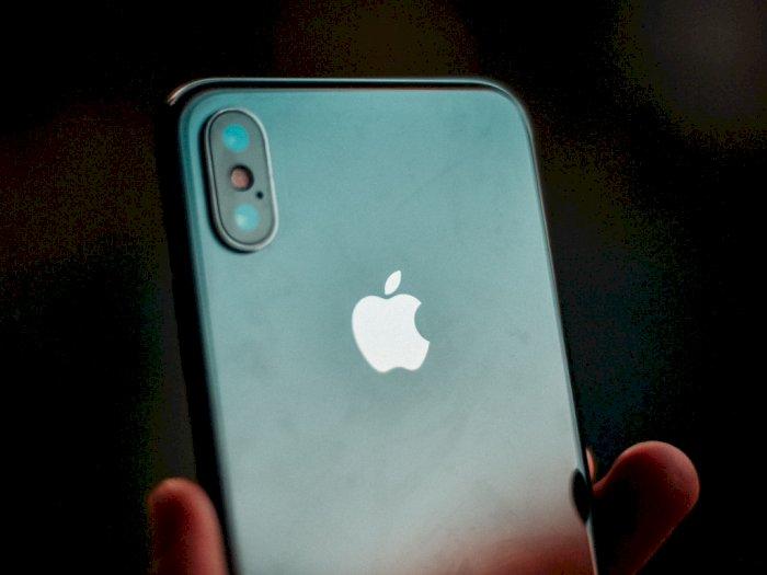 Survei: 85% Remaja di Amerika Serikat Gunakan Smartphone iPhone