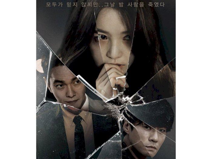 "Sinopsis dan Trailer Film Korea ""Deja Vu - 2018"""