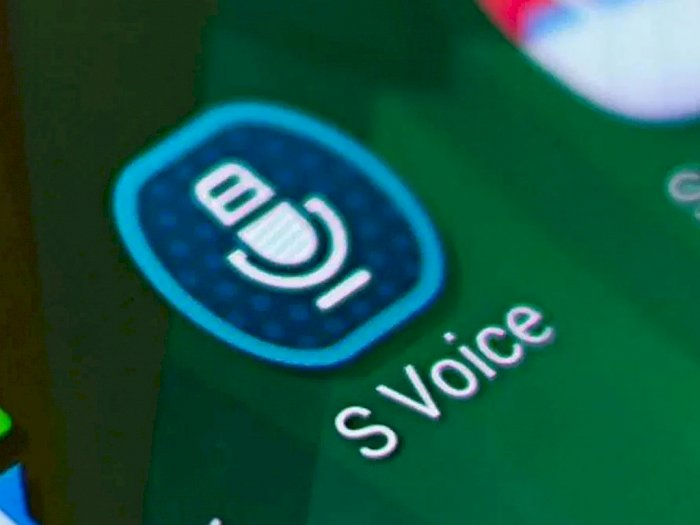 Samsung Segera Matikan Aplikasi S Voice Pada Tanggal 1 Juni Mendatang!