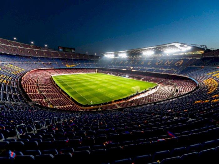 Diduga Lakukan Pencemaran Nama Baik, Barcelona Bakal Tuntut Eks Wakil Presiden Klub