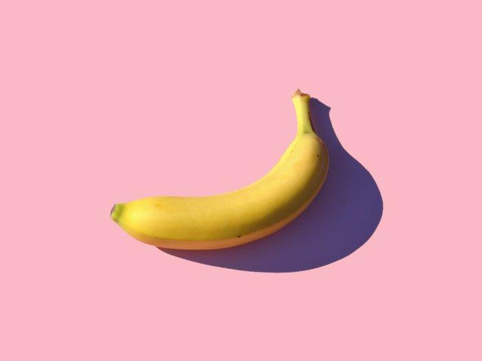 Ingin Penis Kamu Sehat? Jangan Lakukan Kebiasaan Buruk Ini