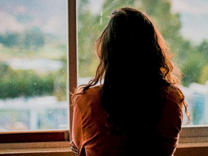 Karena Suka Sendiri, 3 Zodiak Ini Paling Sering Merasa Kesepian