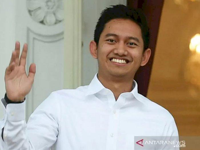 Perusahaannya Jadi Mitra Kartu Prakerja, Stafsus Milenial Jokowi Ini Angkat Bicara