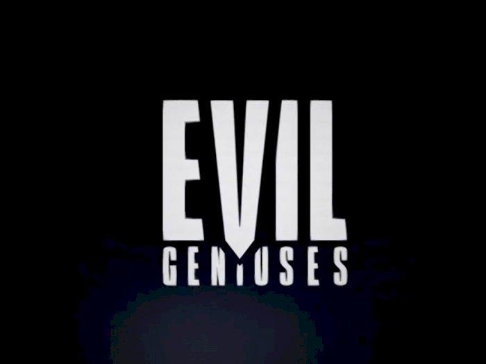 Evil Geniuses Resmi Tinggalkan Scene Esports Rainbow Six: Siege!