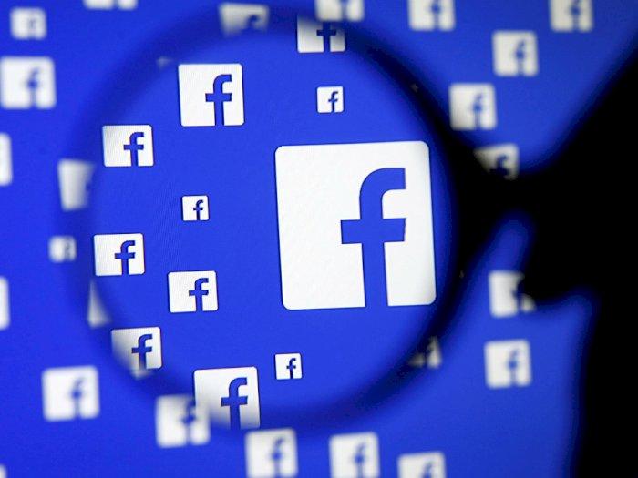 Pemerintah Australia Minta Facebook dan Google Bayar Berita Media Lokal!