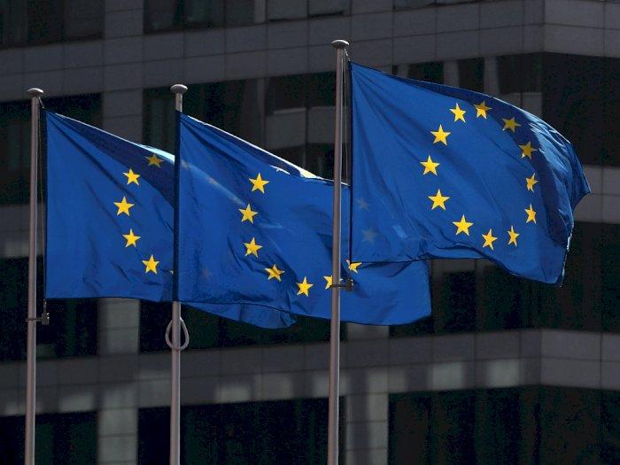 Uni Eropa Larang Turis Liburan Musim Panas ke Eropa