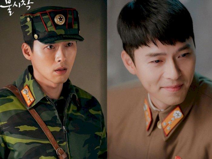 5 Fakta Kapten Ri, Pria yang Gambarnya Disandingkan dengan Kim Jong Un