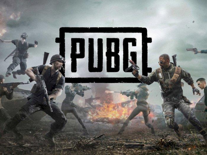 Serius Lawan Cheater, PUBG Corporation Kembangkan Software Anti-Cheat!