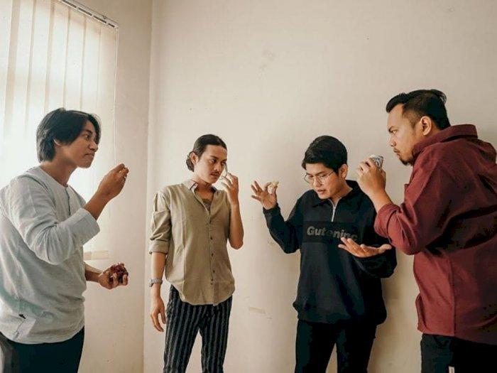 Tak Hiraukan Haters, KILMS Tetap Berkarya Lewat Single Terbaru 'Karma'