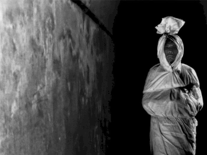 Sumpah Pocong sebagai Tradisi Lokal Untuk Buktikan Kebenaran