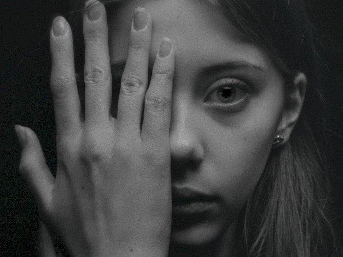 Mata Gatal Jangan Dikucek, Ini Cara yang Tepat