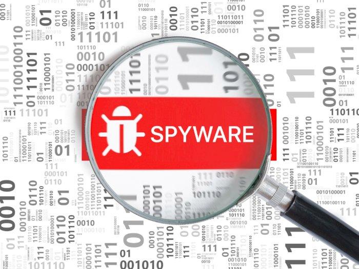 Hati-Hati! Terdapat Spyware Android Berbahaya Menghantui Asia Tenggara