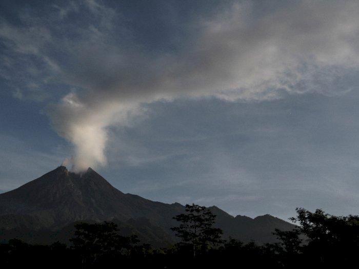Bukan Indonesia, Ini Negara dengan Jumlah Gunung Berapi Terbanyak di Dunia