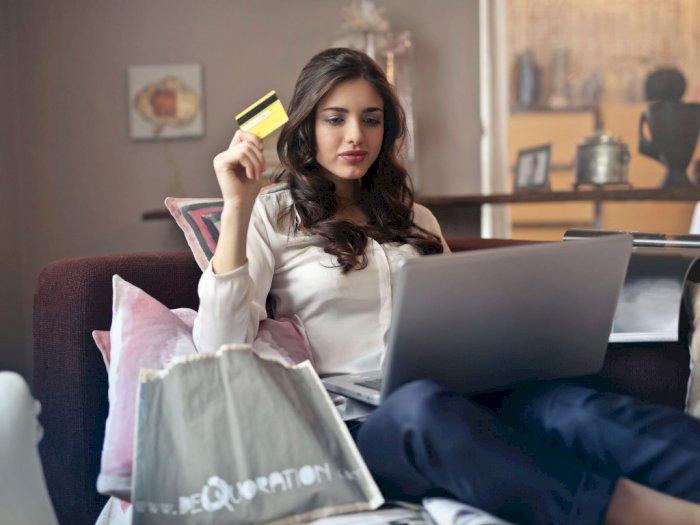 Lazada Berikan Panduan Aman untuk Belanja Online