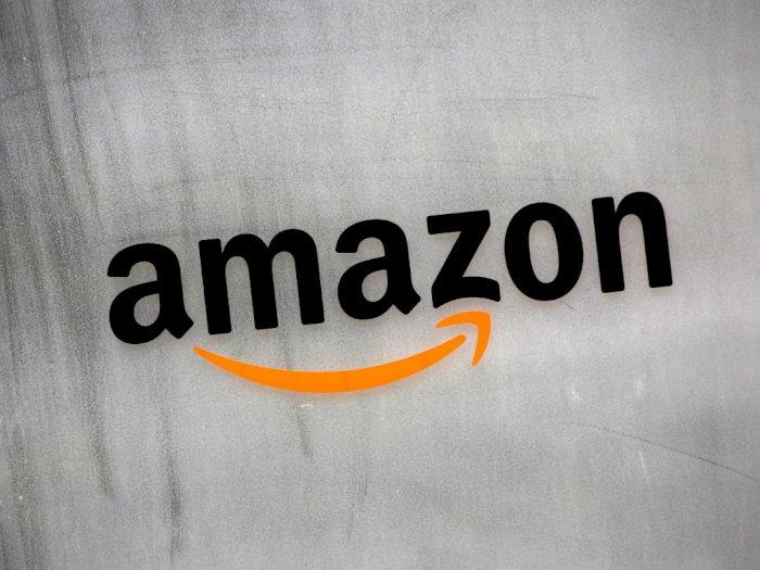 Tak Ingin Lihat Karyawan Lain Dipecat, Petinggi Amazon Mengundurkan Diri
