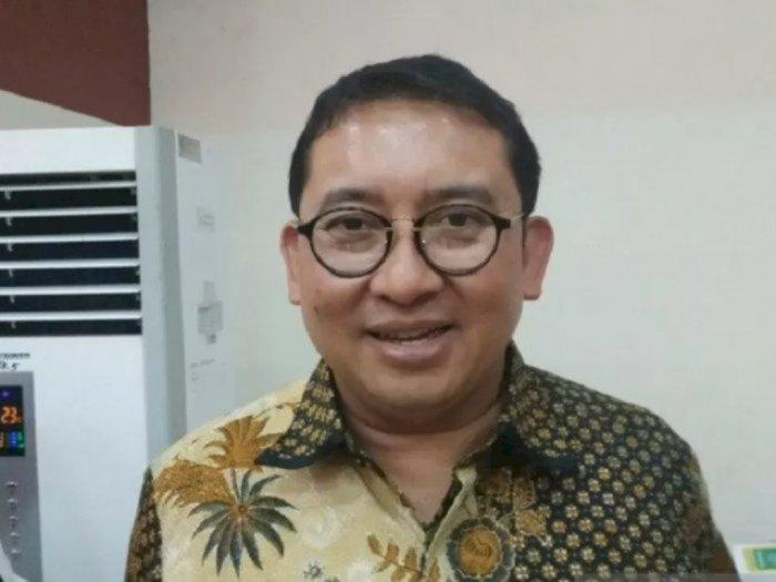 Fadly Zon Bilang Rakyat Butuh Transfer Tunai dan Ingin Berhentikan Menkes dr Terawan