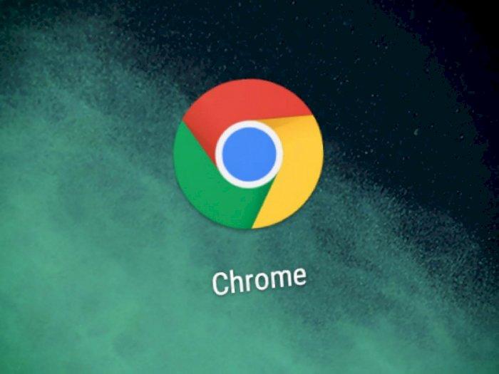 Inilah Web Browser yang Paling Populer Selama Bulan April Tahun 2020!