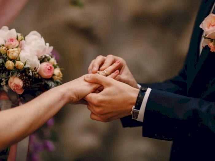 Alasan Pria Scorpio Yakin Untuk Menikah Kamu Merasakannya Indozone Id