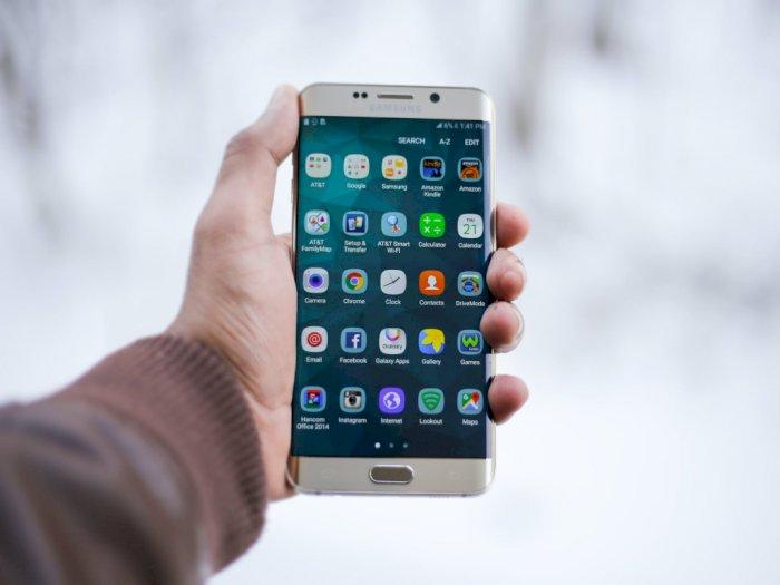 Samsung, Xiaomi, Oppo dan Vivo Akan Mulai Produksi Lagi di India