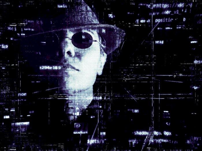 Sebanyak 800 Ribu Serangan Phishing Hantui UKM di Asia Tenggara!