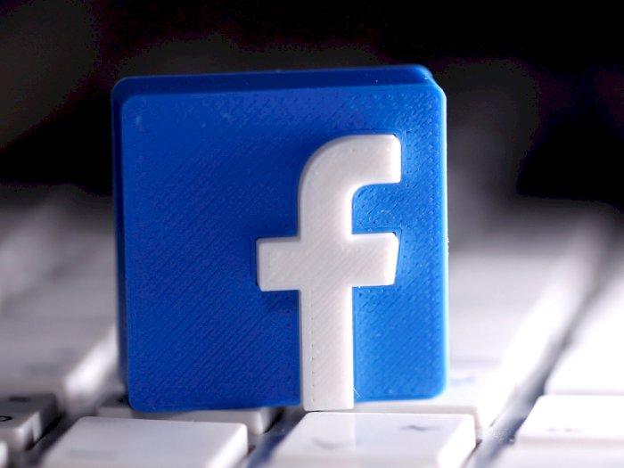 Facebook Segera Hadirkan Fitur Baru untuk Membantu Para Pengangguran!