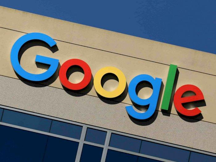 Karyawan Google Kini Tak Dapat Makan Siang Secara Gratis Lagi, Kenapa?