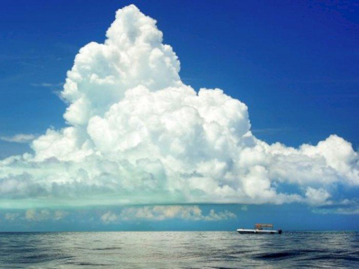 Mengenal Fenomena Hum, Suara Misterius dari Langit