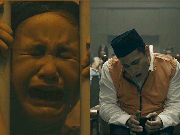 Sinopsis Miracle In Cell No 7, Film Korea Selatan yang Diadaptasi ke Versi Indonesia