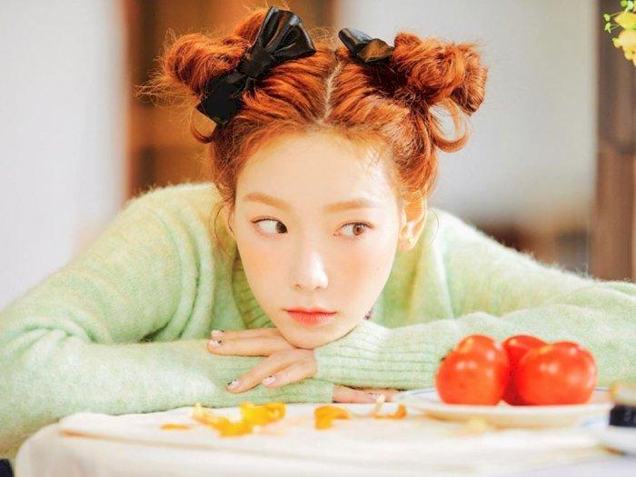 Tak Hanya Personel DAY6, Idol Korea Ini Juga Pernah Alami Masalah Depresi