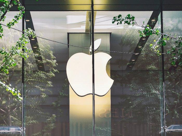 Apple Pindahkan 20% Produksi iPhone Buatannya dari Tiongkok ke India!