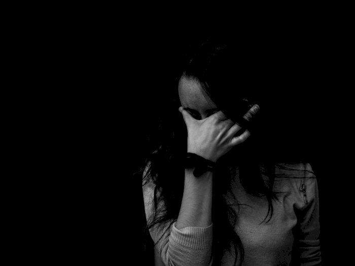 Tak Kuasa Memendam, 3 Zodiak Wanita Ini Kerap Curhat Tentang Masalahnya