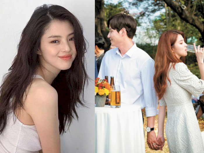 5 Harga Tas yang Dipakai Han So Hee dalam Drakor 'The World of The Married'