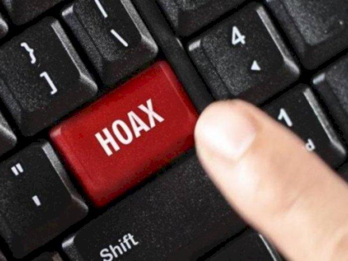 ICT Watch, Kominfo dan WhatsApp Luncurkan Literasi Digital untuk Tangkal Hoaks Corona