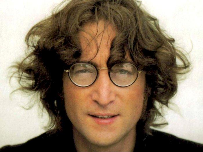 Kumpulan Quotes dan Kata Bijak Musisi Legendaris John Lennon