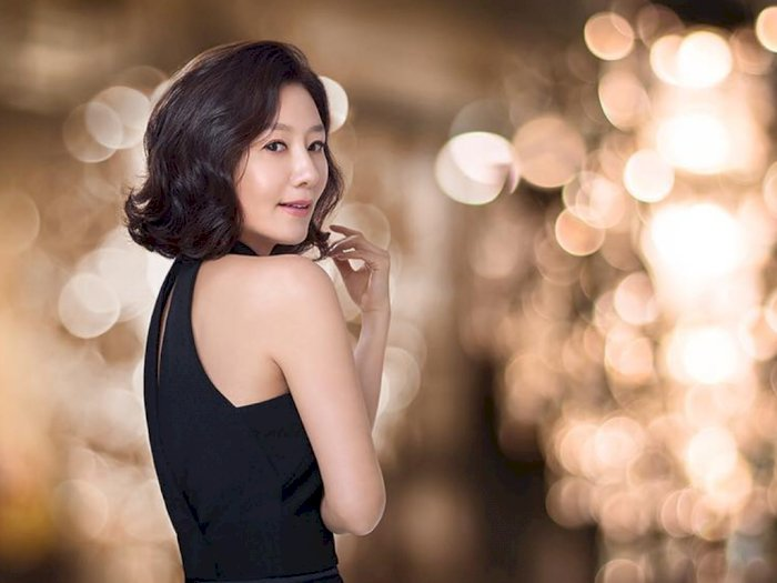 "Kim Hee Ae Jelaskan Karakter Ji Sun Woo dalam ""The World of the Married"""