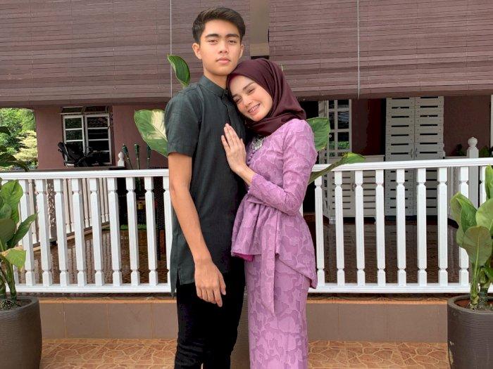 Tips Awet Muda dari Emak-emak Viral Asal Malaysia yang Dikira Pacar Anaknya