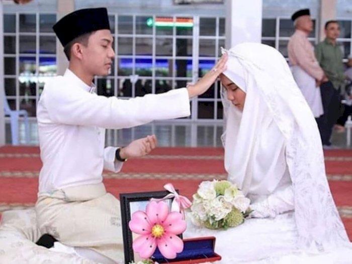 Penjahat Kelamin Berkedok Ta'aruf Online, Korbannya Ukhti Polos, Dari Jember Hingga Bogor