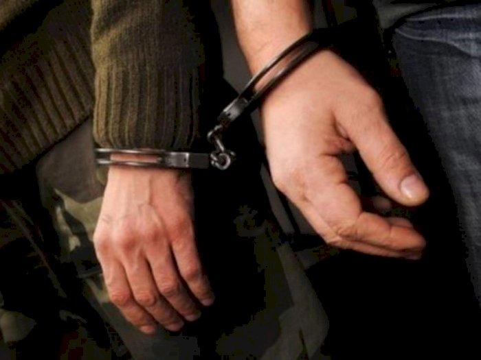 3 Pelaku Pembunuh Penata Busana di Jember Berhasil Dibekuk Polisi Usai Kabur 2 Hari