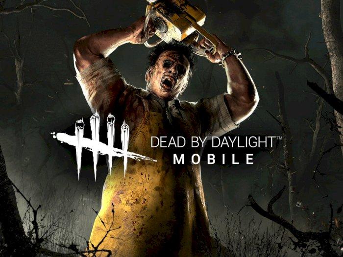 Dead by Daylight Mobile Tembus 3 Juta Unduhan, Bakal Tambah Karakter Baru