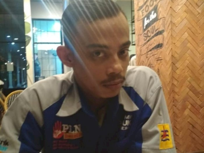 Pem-bully Bocah Penjual Jalangkote Ternyata Memang Bekerja untuk PLN
