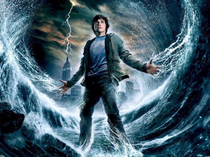 Sinopsis Film Percy Jackson The Olympians The Lightning Thief 2010 Indozone Id