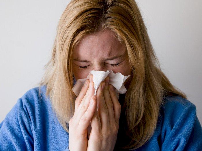 Mana Sih Yang Lebih Berbahaya, Flu Atau Pilek? Apakah Mereka Sama?