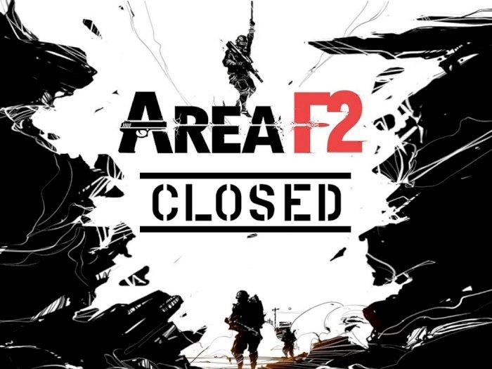 Baru Berusia 1 Bulan, Game Area F2 Ditutup Gara-Gara Digugat Ubisoft!
