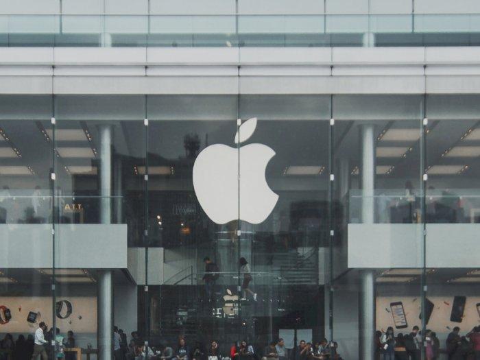 Bocoran Harga dari Kacamata Pintar Buatan Apple Beredar di Internet!
