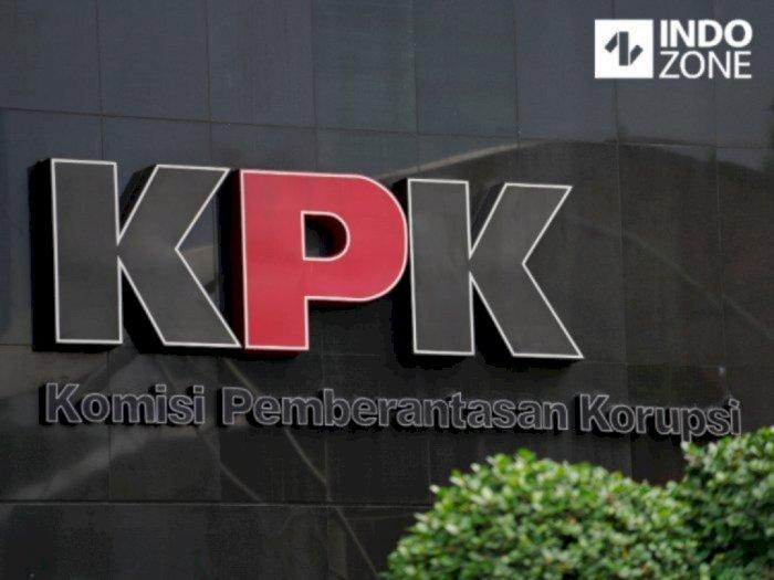 OTT KPK Terhadap Pejabat Kemendikbud-UNJ Diduga Terkait THR Lebaran