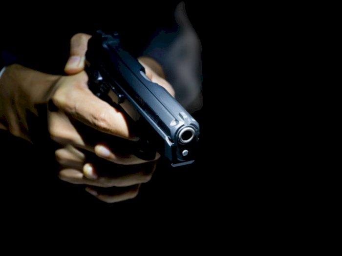 Sebelum Ditembak, 2 Tim Medis Covid-19 di Papua Dianiaya